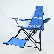 Folding Camping Chairs With Canopy Canopy Camping Chair With Footrest Canopy Camping Chair With