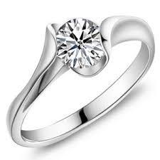 design silver rings images Silver ring design jpg