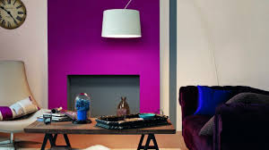 fireplace color ideas turn a dark dreary fireplace into a bright