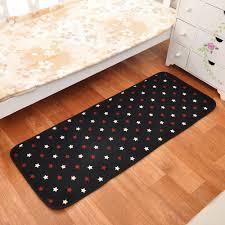floor mats design