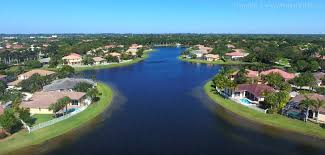 Weston Florida Map by Weston Florida Real Estate Live The Dream