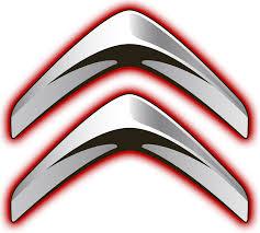 european car logos auto car logos citroen logo