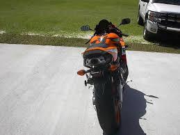 honda 600cc rr zambia 2013 honda repsol limited edition cbr 600 rr very nice
