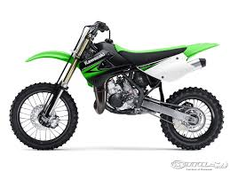 best 250 2 stroke motocross bike 2010 kawasaki kx250f and kx450f first look motorcycle usa