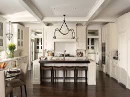 painting kitchen cabinets off white kitchen cabinet painted kitchen cabinets before and after