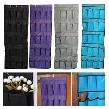 online get cheap 20 shoe rack aliexpress com alibaba group