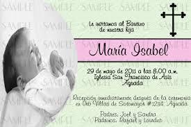 Wedding Invitations In Spanish Simple Wedding Invitation Wording In Spanish Popular Wedding
