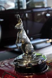 peugeot cars wiki 1080 best hood ornaments images on pinterest hood ornaments