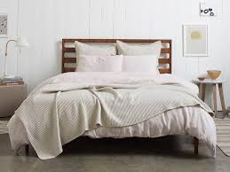 most breathable sheets the best and most comfortable linen sheets you can buy business