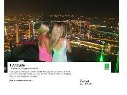 38 best 1 altitude images on pinterest singapore rooftop bar
