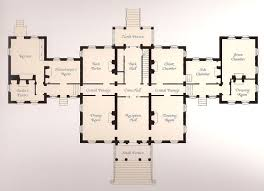 Country Cottage Floor Plans 114 Best House Floor Plans Images On Pinterest House Floor Plans