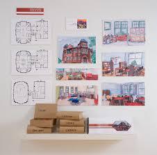home design degree online epic online interior design degree g19 all about home design ideas
