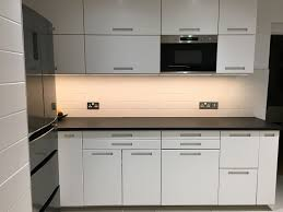 kvik cuisines kitchenette ikea occasion avec ikea kitchen lighting 500 ls and