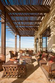 312 best great porches and portals images on pinterest santa fe