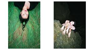 How High Should I Hang A Picture by Why Ren Hang U0027s Photographs Stir Controversy Cnn Style