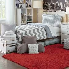 Closeout Area Rugs Furniture Magnificent Walmart Rugs Oversized Rugs Cheap Closeout