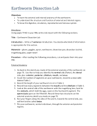 How to write a lab report essay   Essay writer Frank D  Lanterman Regional Center Another reason to write laboratory reports is to archive the work so that the work and the conclusions of the experiment or argument discussed in the paper