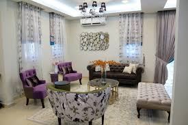 living room d interior design 70 living room design ideas to welcome you home recommend living