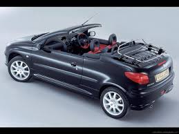 peugeot 206 quicksilver peugeot 206 gti cars u0026 bikes i u0027ve owned pinterest peugeot