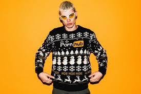 christmas sweater best christmas sweaters 2017 hypebeast