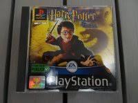 regarder harry potter et la chambre des secrets en harry potter ps3 informatique jeux vidéo 2ememain be
