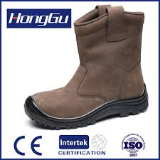 Firefighter Boots Store by Fire Resistant Safety Boots Fire Resistant Safety Boots Suppliers