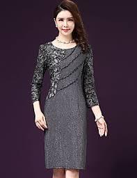 cheap plus size dresses online plus size dresses for 2017