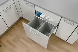 hafele under cabinet lighting pull out waste bin for door front fixing cabinets vauth sagel vs