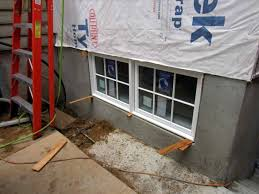 Basement Window Dryer Vent by Windows Awning Patio Room Good Ventilation These Awning Basement