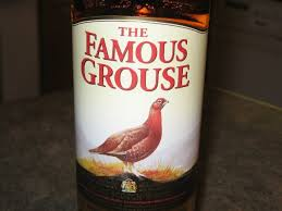 black friday whiskey deals jason u0027s scotch whisky reviews famous grouse scotch whisky you
