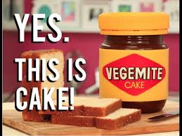 cake how to how to make a vegemite jar cake chocolate cakes white and