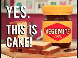 cake how to how to make a vegemite jar cake chocolate cakes white and