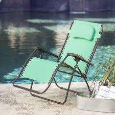 Folding Chair With Canopy Top by Caravan Sports Oversized Zero Gravity Recliner Hayneedle