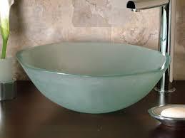 Bathroom Vessel Sink Faucets by Bathroom Sink Amazing Bathroom Vessel Sink Faucets Pagosa