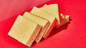 sponge cake recipe recipe bon appetit