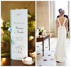 wedding invitations dublin 134 best dublin city weddings images on dublin