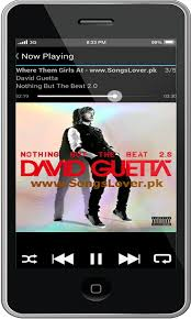 free mp3 downloads for android phones player grand free android app android freeware