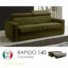 ebay canapé pas cher meubles pour salon ebay hzt6 appareils de