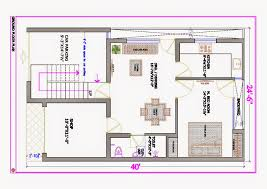 Double Bedroom Independent House Plans 100 Architecture Floor Plan Symbols Standard Cafe Furniture