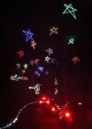 louisville mega cavern christmas lights lights under louisville the sand castle