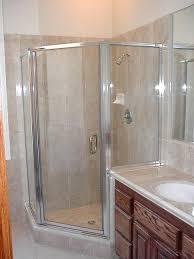 Alumax Shower Door Parts Alumax Shower Door Replacement Parts Womenofpower Info