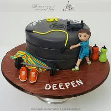 46 best cakes for men images on pinterest cakes for men