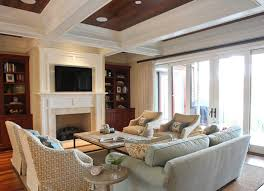 best living room layouts wonderful best living room layouts contemporary simple design home