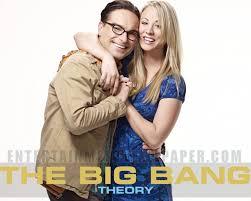 32 best big bang theory images on pinterest the big bang theory