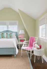 Best Beautiful Bedrooms Images On Pinterest Beautiful - Beautiful designer bedrooms