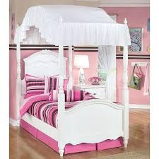 Boys Bed Canopy Bed Canopy Ofor Me