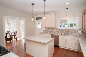Cheap White Cabinet Granite Countertop White Cabinets Impressive Home Design
