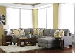 Sofa Mart Green Bay Signature Design By Ashley Chamberly Alloy Modern 4 Piece