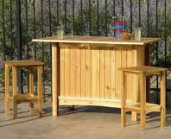 Outdoor Woodworking Projects Plans Tips Techniques by Outdoor Woodworking Projects Plans Tips Techniques Image Mag