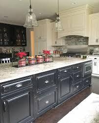kitchen island centerpieces best 25 kitchen island centerpiece ideas on kitchen